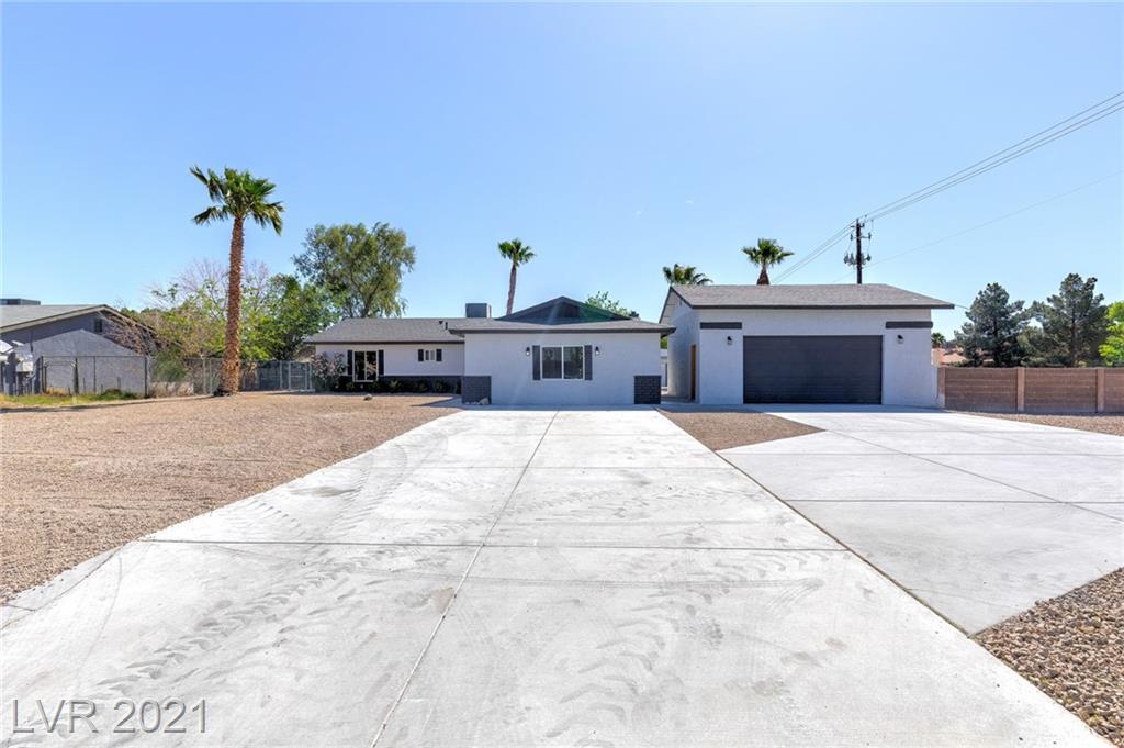 4000 San Mateo Street Property Photo