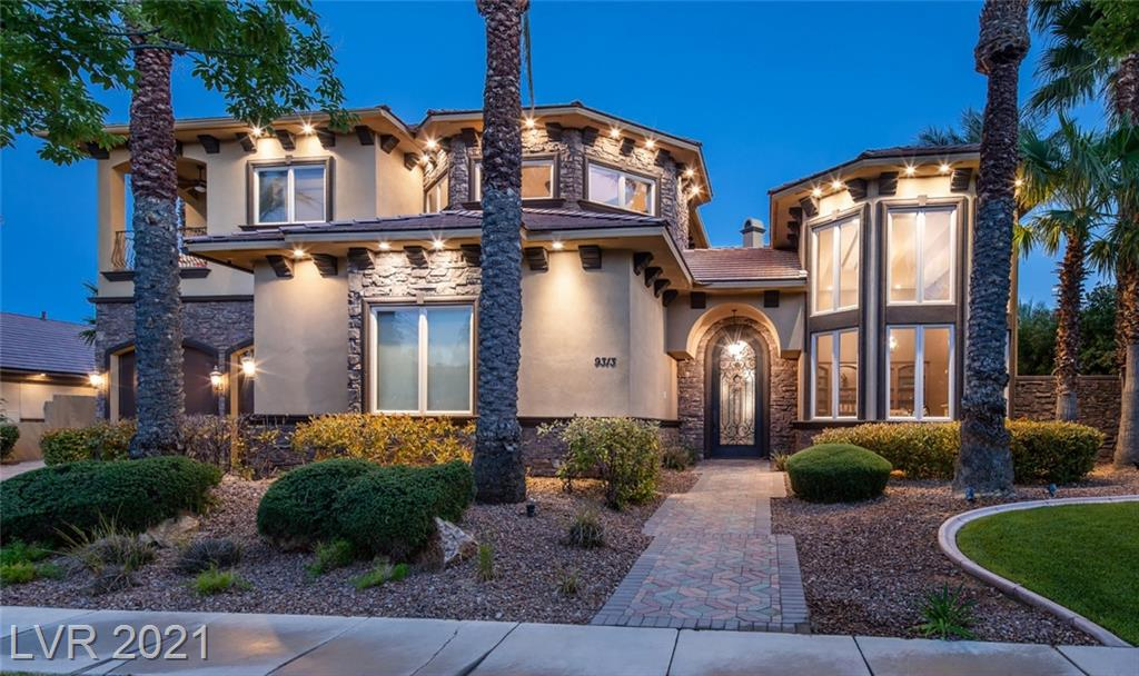 89144 Real Estate Listings Main Image