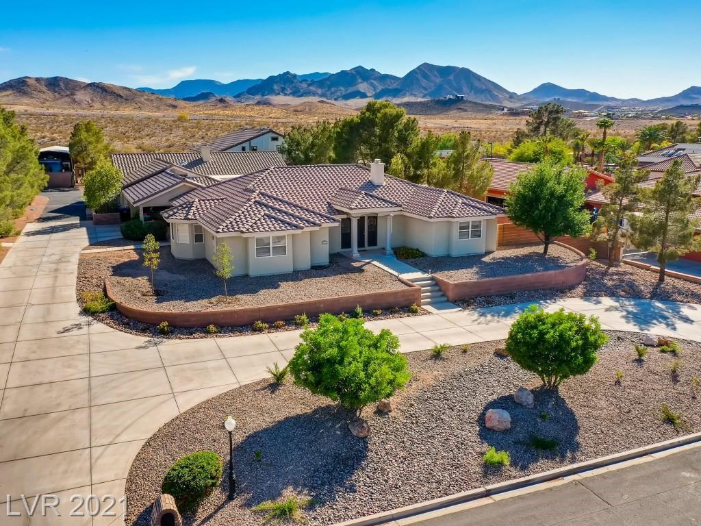 1015 Santa Ynez Avenue Property Photo