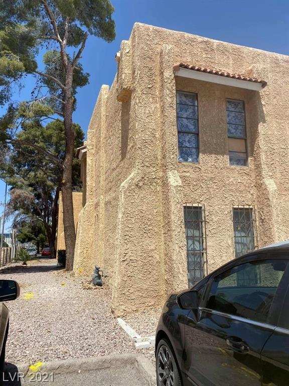 4650 Koval Lane Property Photo 1