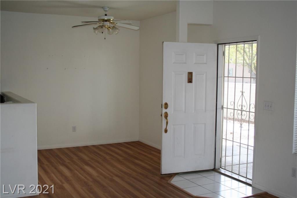 6014 Vegas Drive Property Photo
