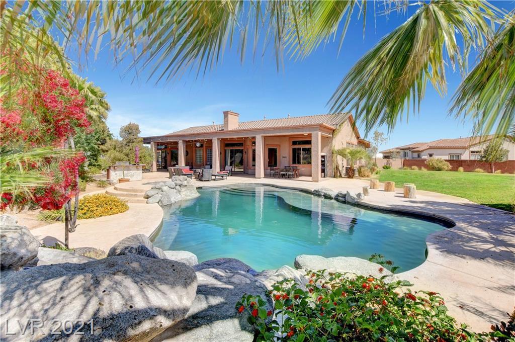 4231 N Bonita Vista Street Property Photo