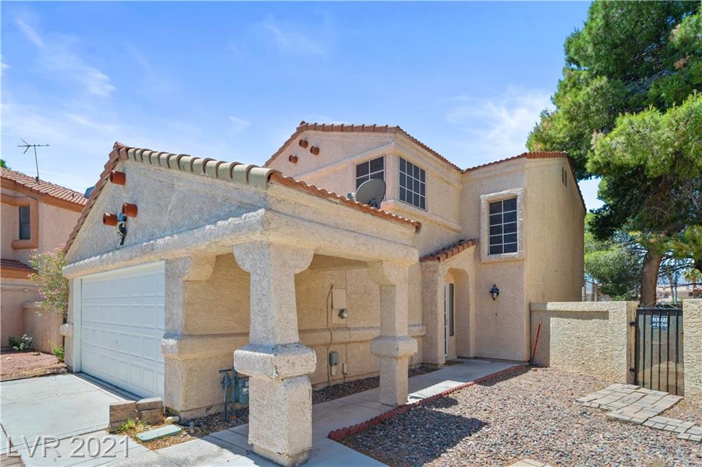 6661 Pepperidge Way Property Photo
