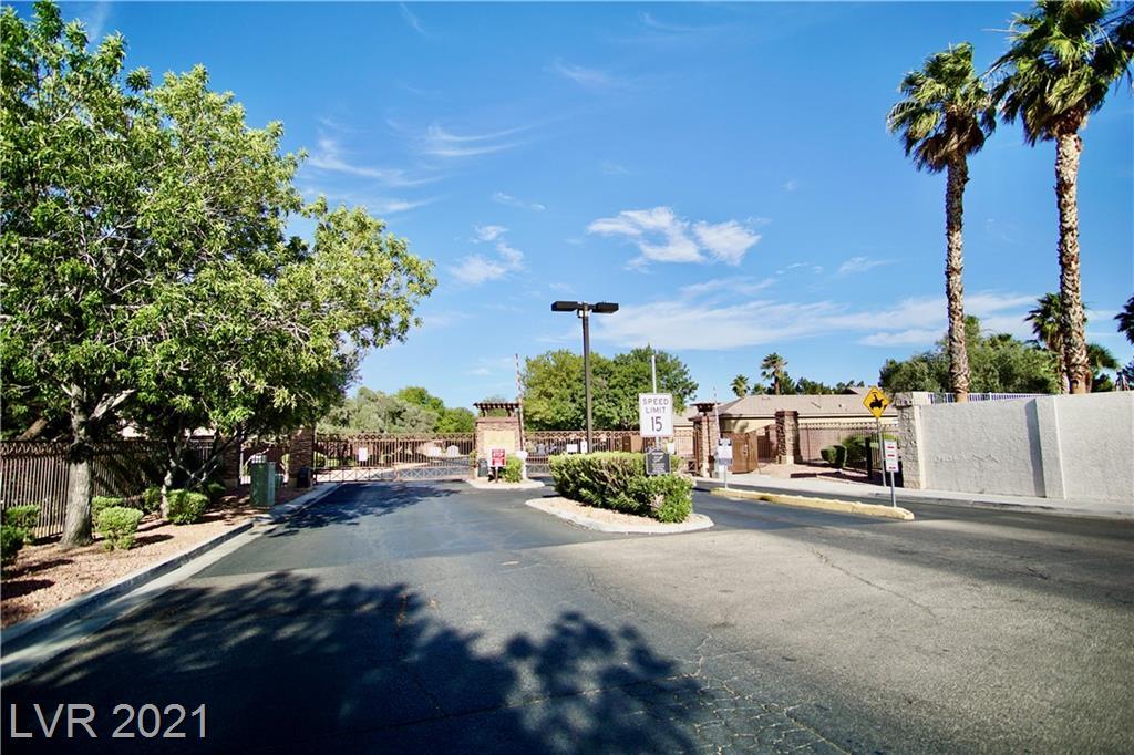 5602 Little Lake Avenue Property Photo