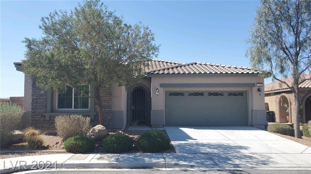 7131 Sunny Countryside Avenue Property Photo