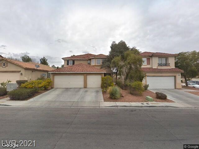 492 Kirkstone Way Property Photo 1