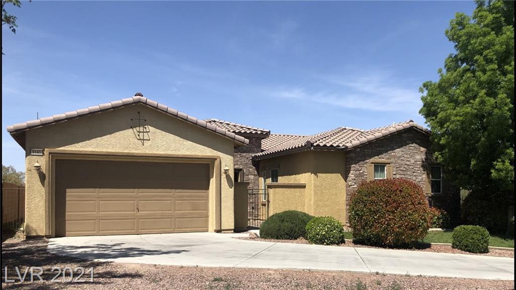 5141 La Terra Avenue Property Photo