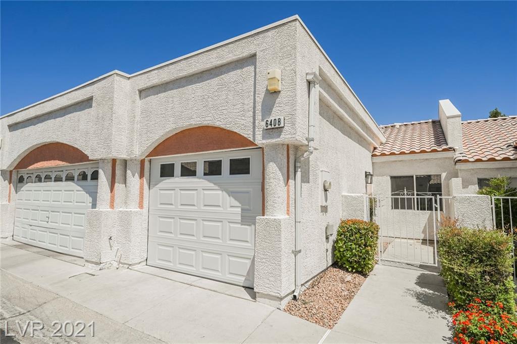 6408 Melody Rose Avenue Property Photo