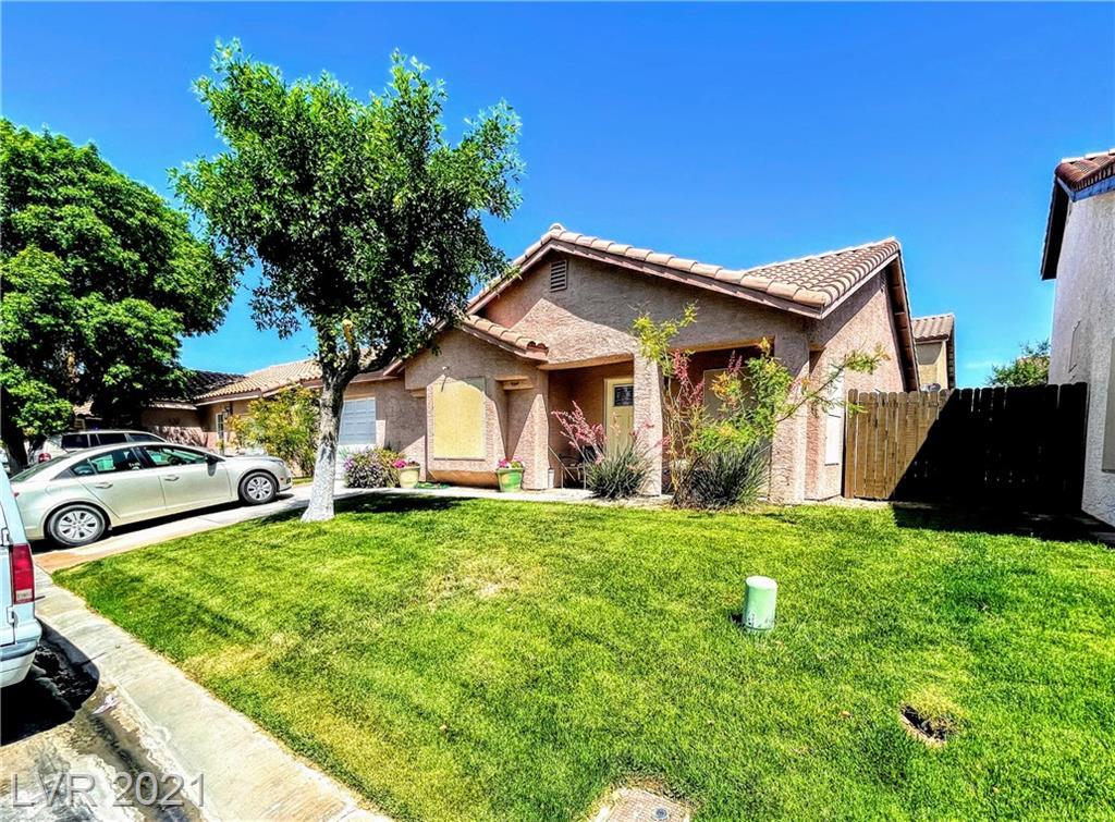 871 Sandbar Street Property Photo