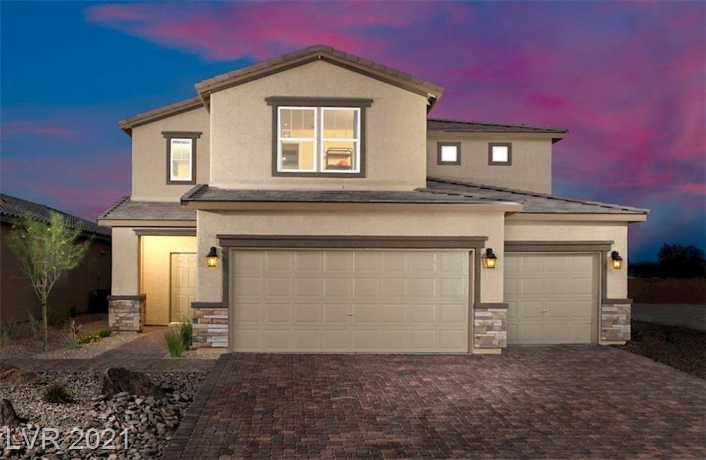 5635 S Dunn Street #lot 163 Property Photo