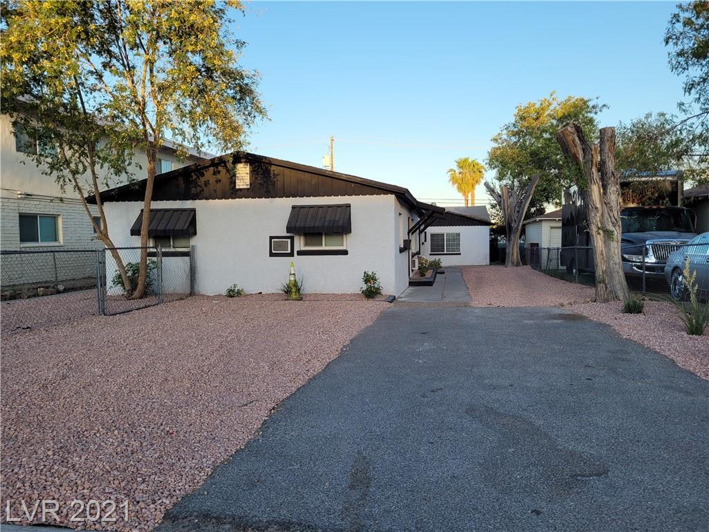 415 S 11th Street Property Photo 1