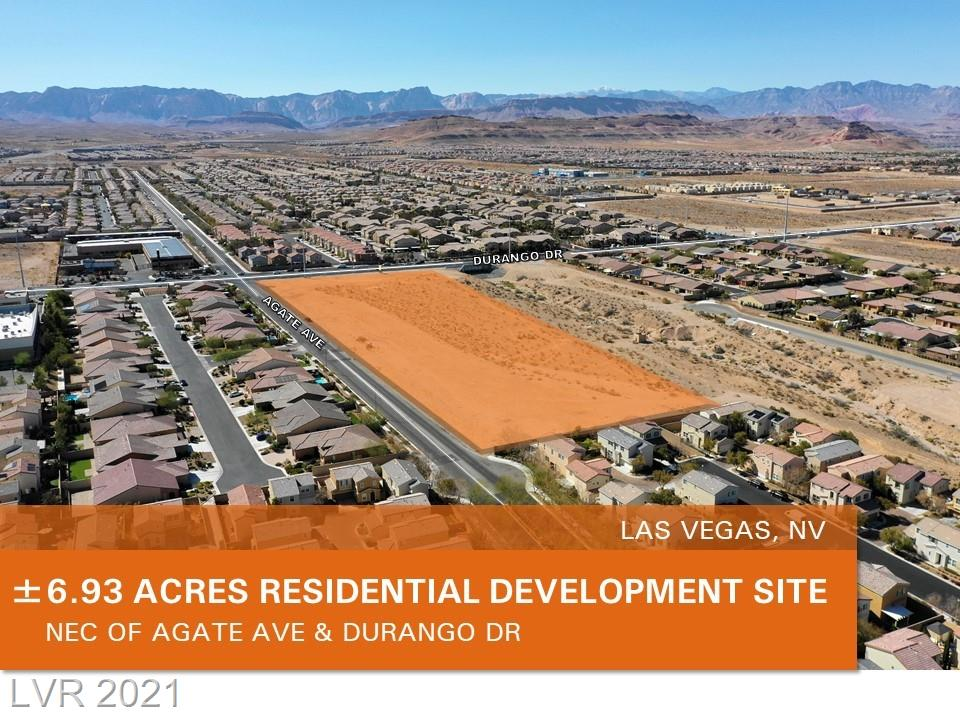 Durango Drive Property Photo
