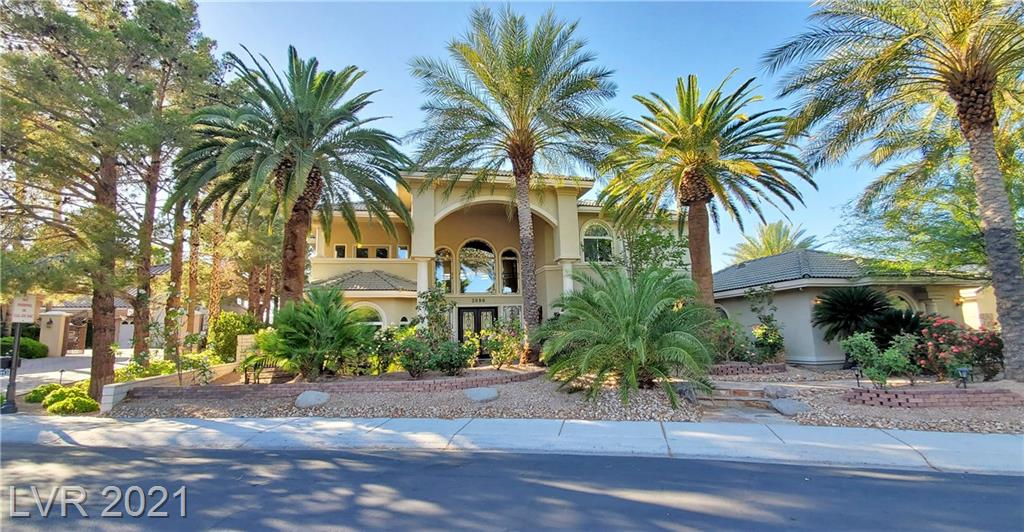 2090 Troon Drive Property Photo
