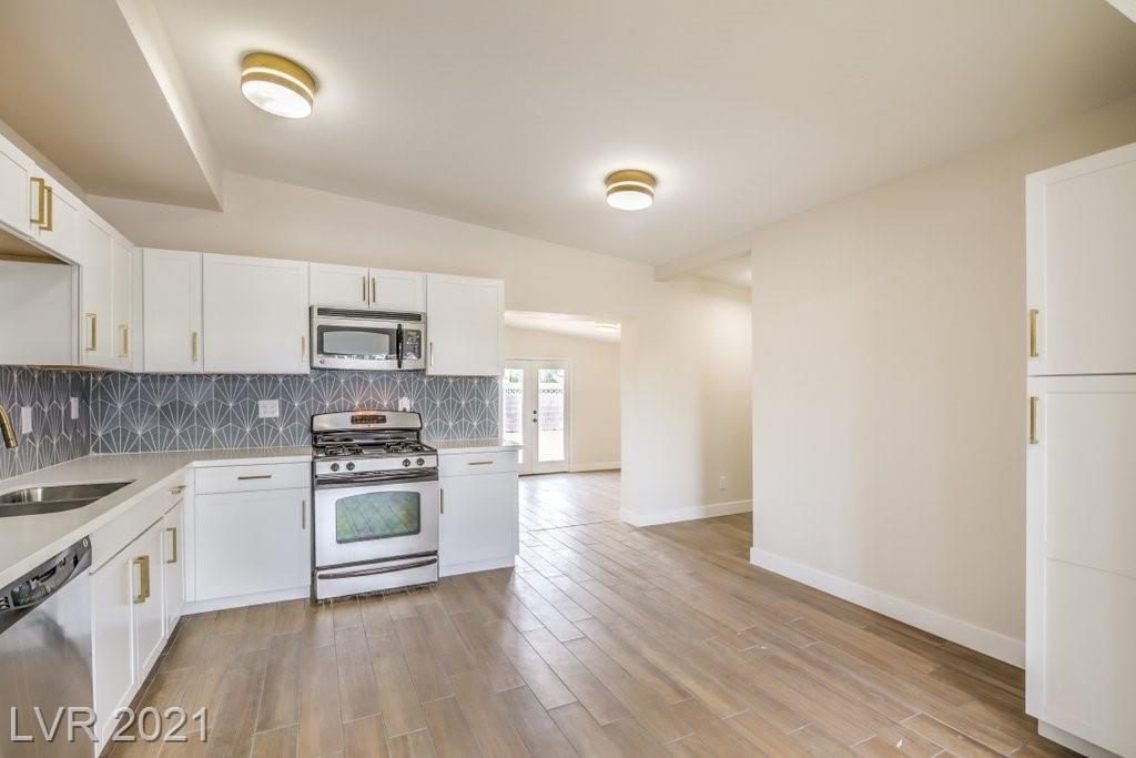 1628 Palora Avenue Property Photo 1