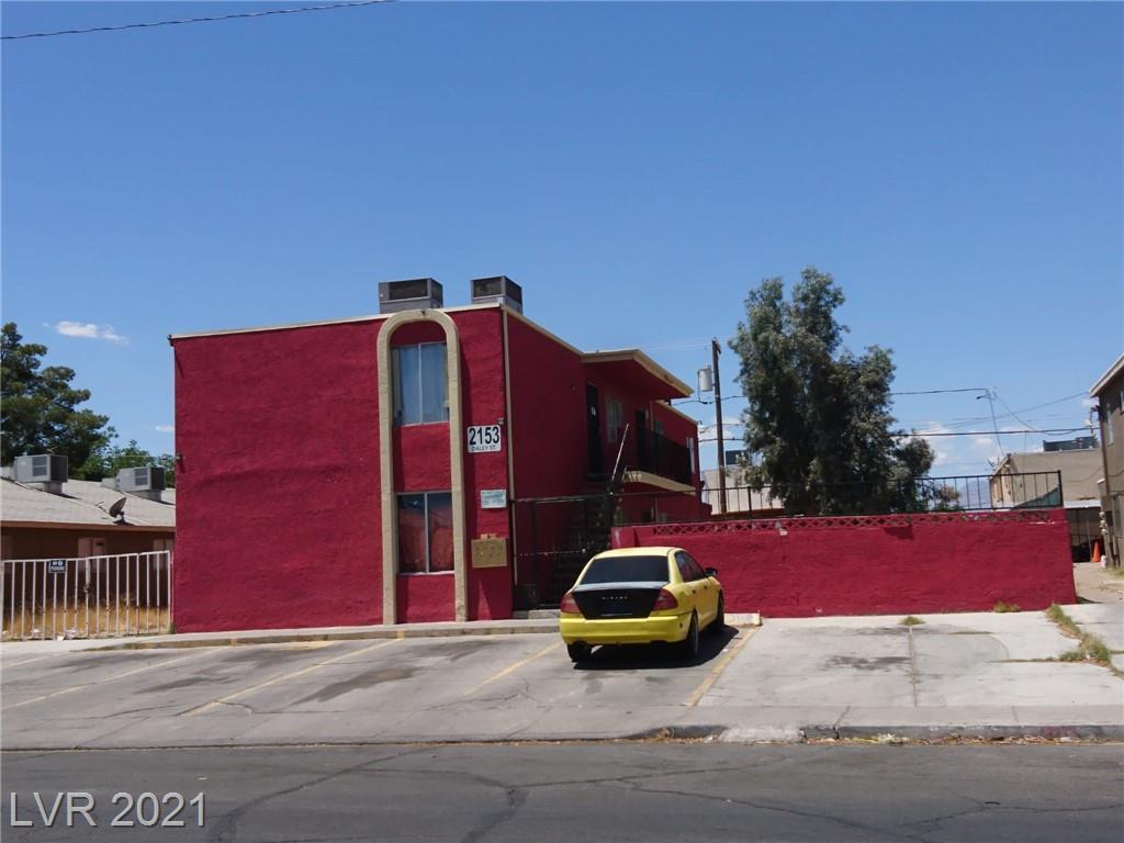 2153 Daley Street Property Photo