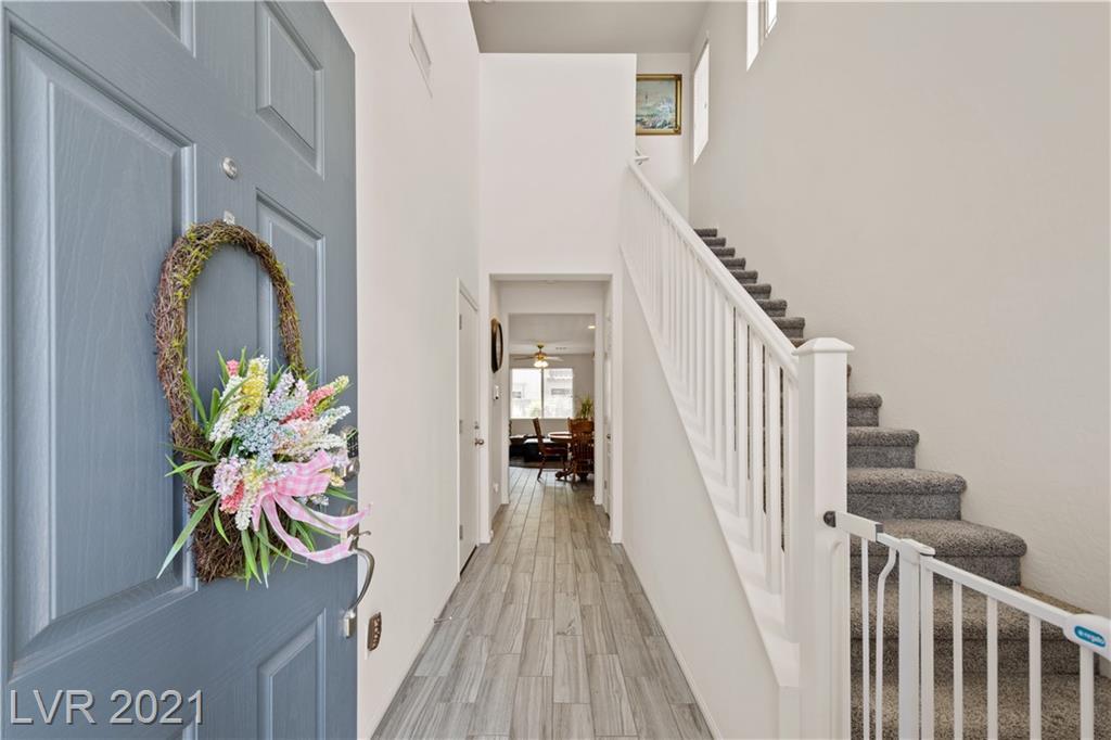 6497 Hamel Avenue Property Photo