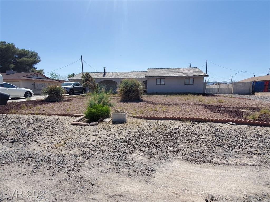 4341 Hatch Street Property Photo