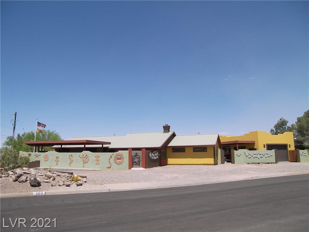 300 E Longacres Drive Property Photo