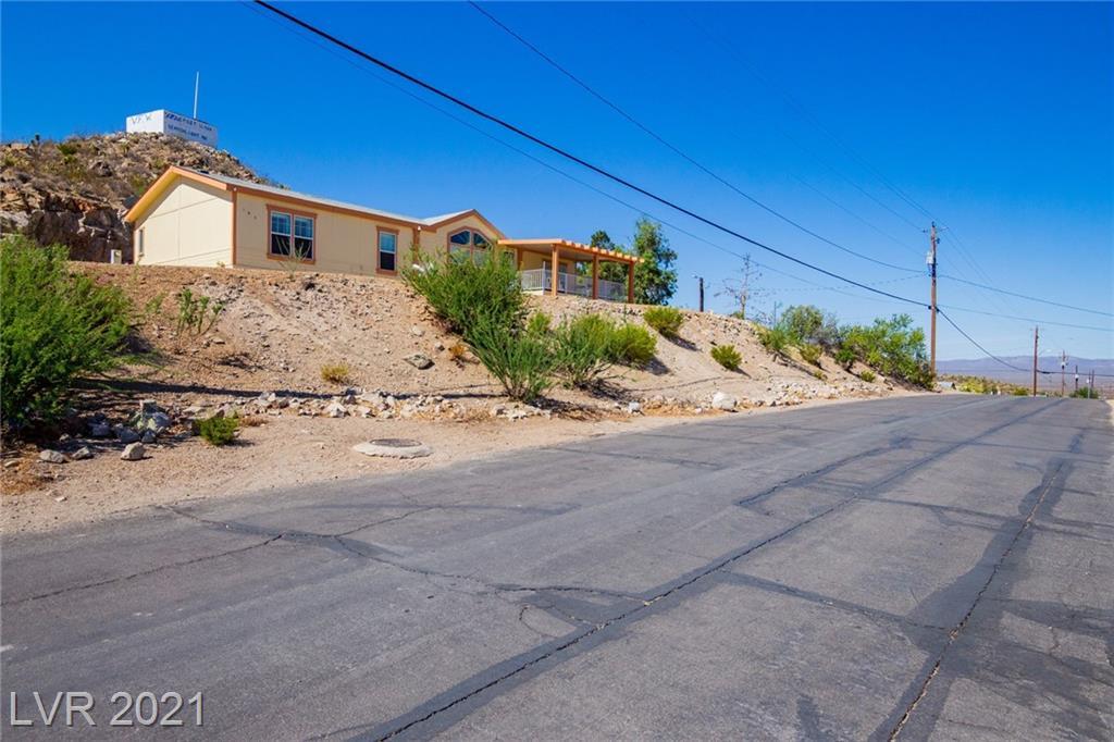 195 E Hobson Street Property Photo