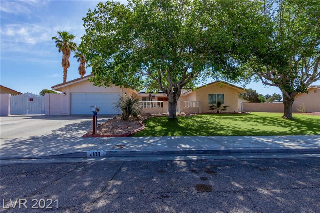 4109 N Torrey Pines Drive Property Photo