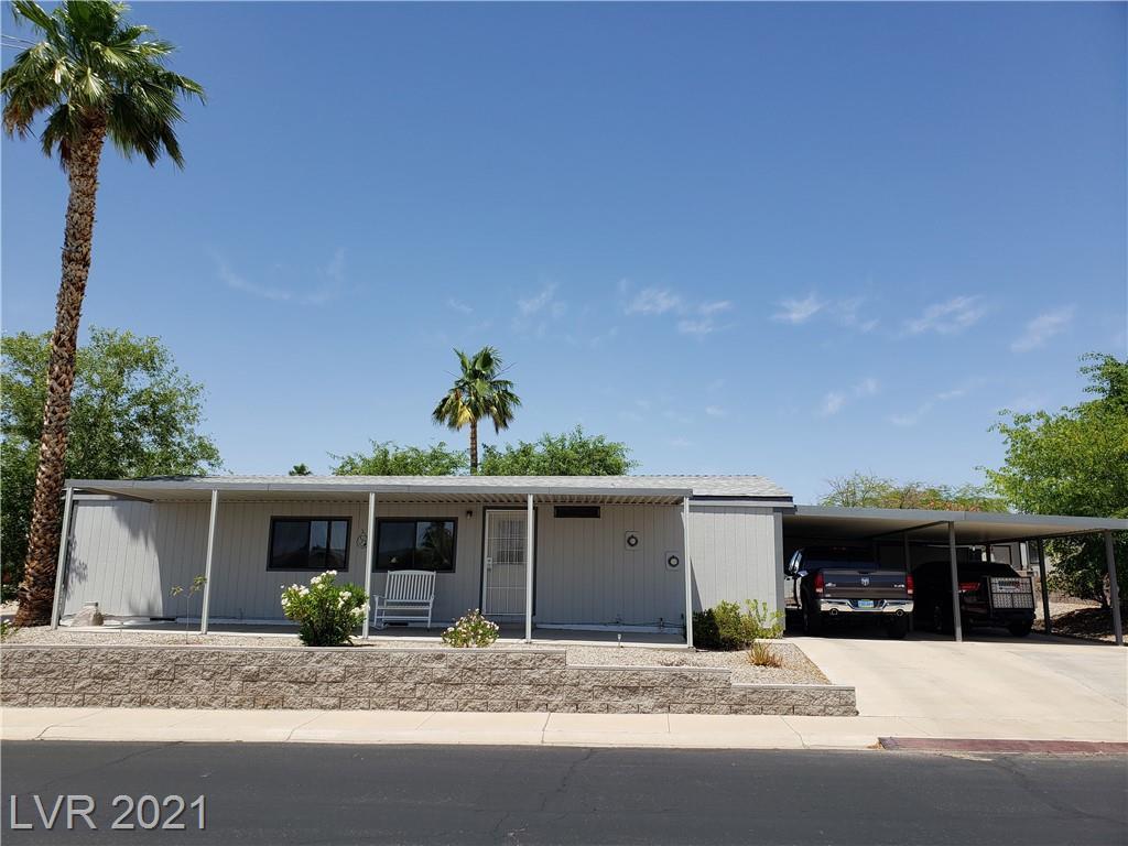3352 Calanda Street Property Photo 1