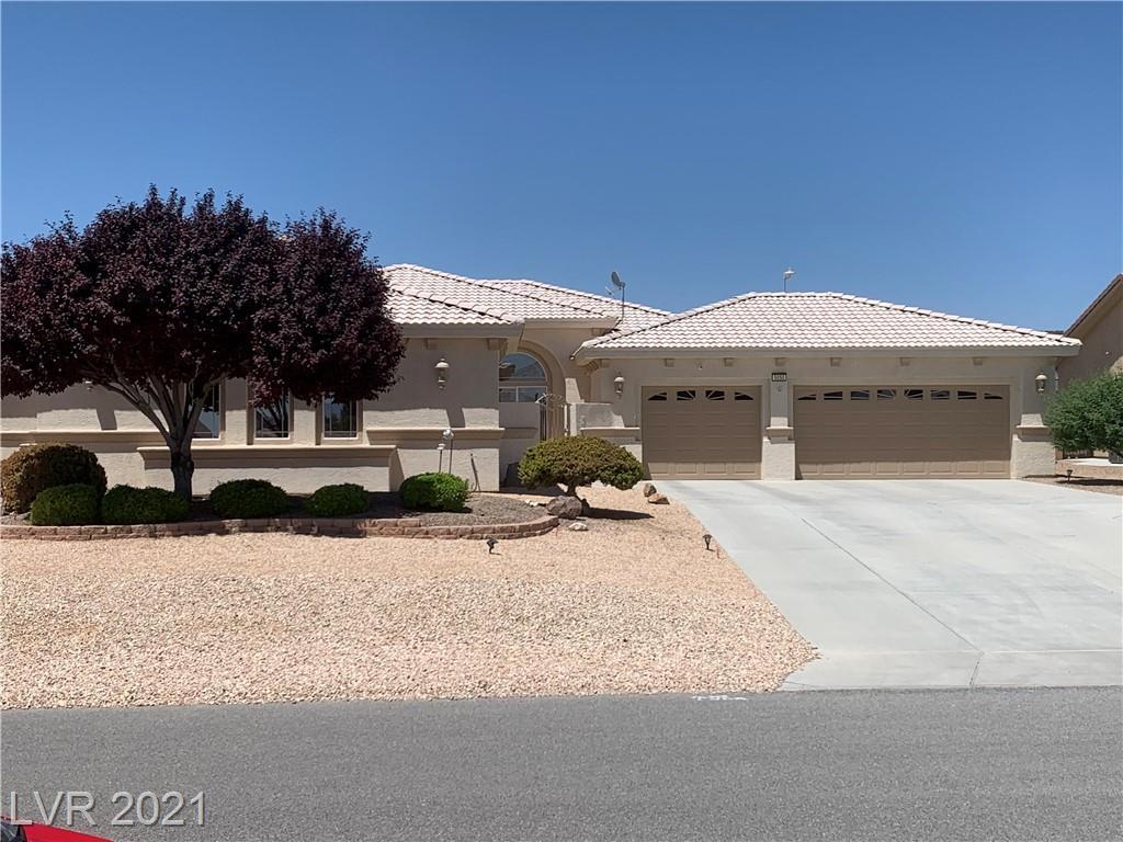 5050 Fairmont Street Property Photo