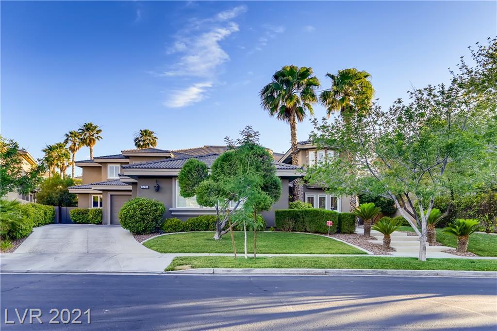 2265 Coral Ridge Avenue Property Photo