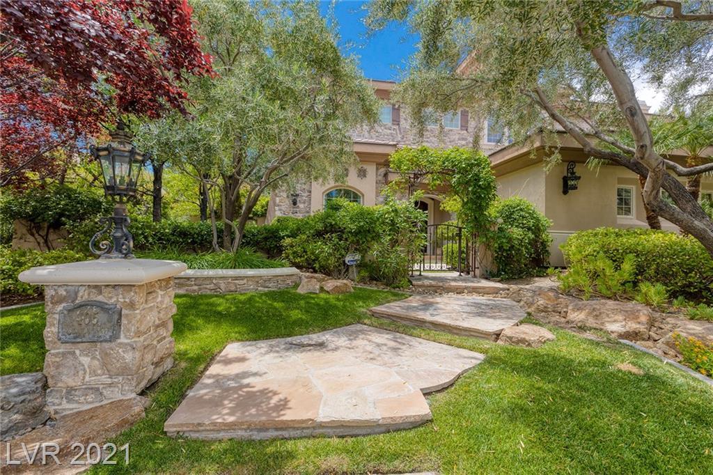 405 Royalton Drive Property Photo