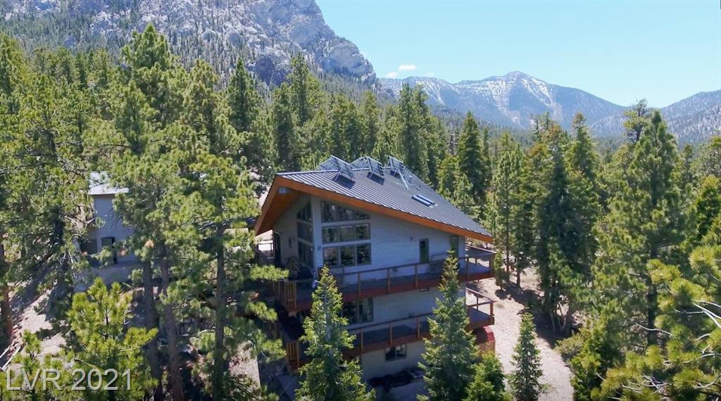 2470 Avalanche Trail Property Photo 1