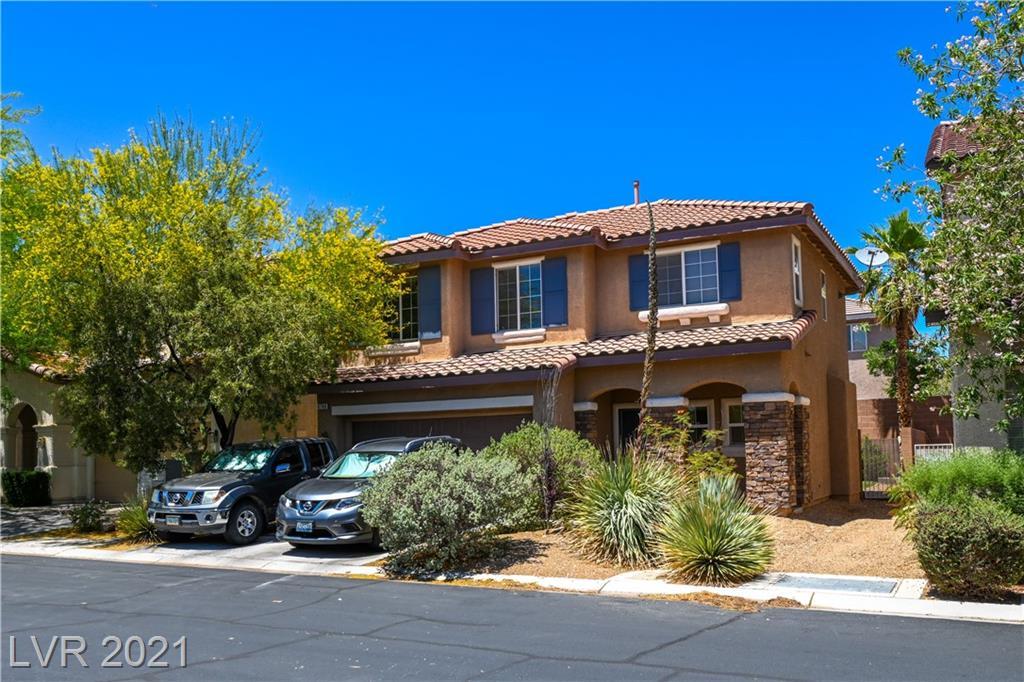 8700 Gateway Glen Drive Property Photo 1