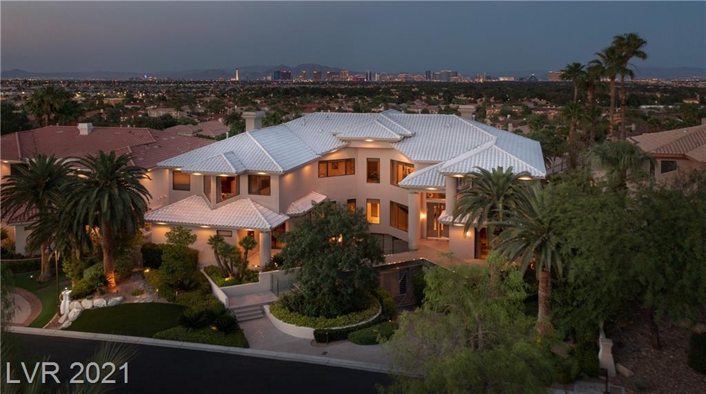 89148 Real Estate Listings Main Image