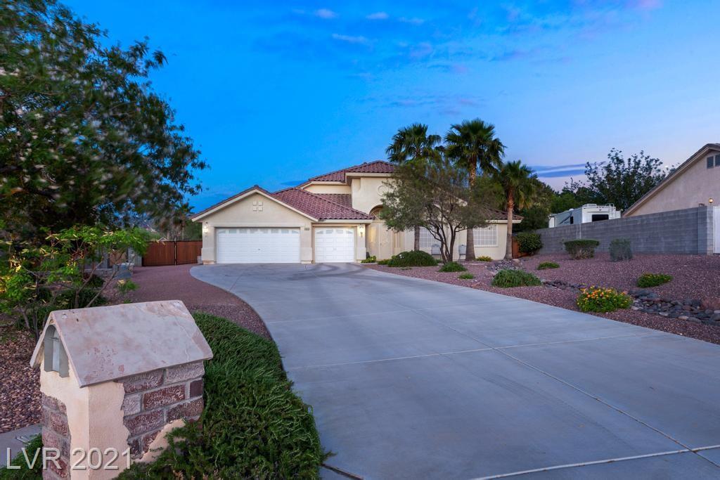 1028 Santa Susana Street Property Photo