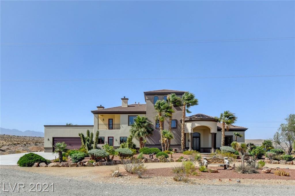 10320 W Serene Avenue Property Photo