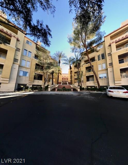270 E Flamingo Road #336 Property Photo 1