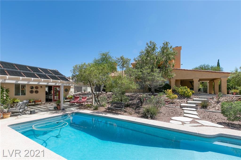 1028 Santa Ynez Avenue Property Photo
