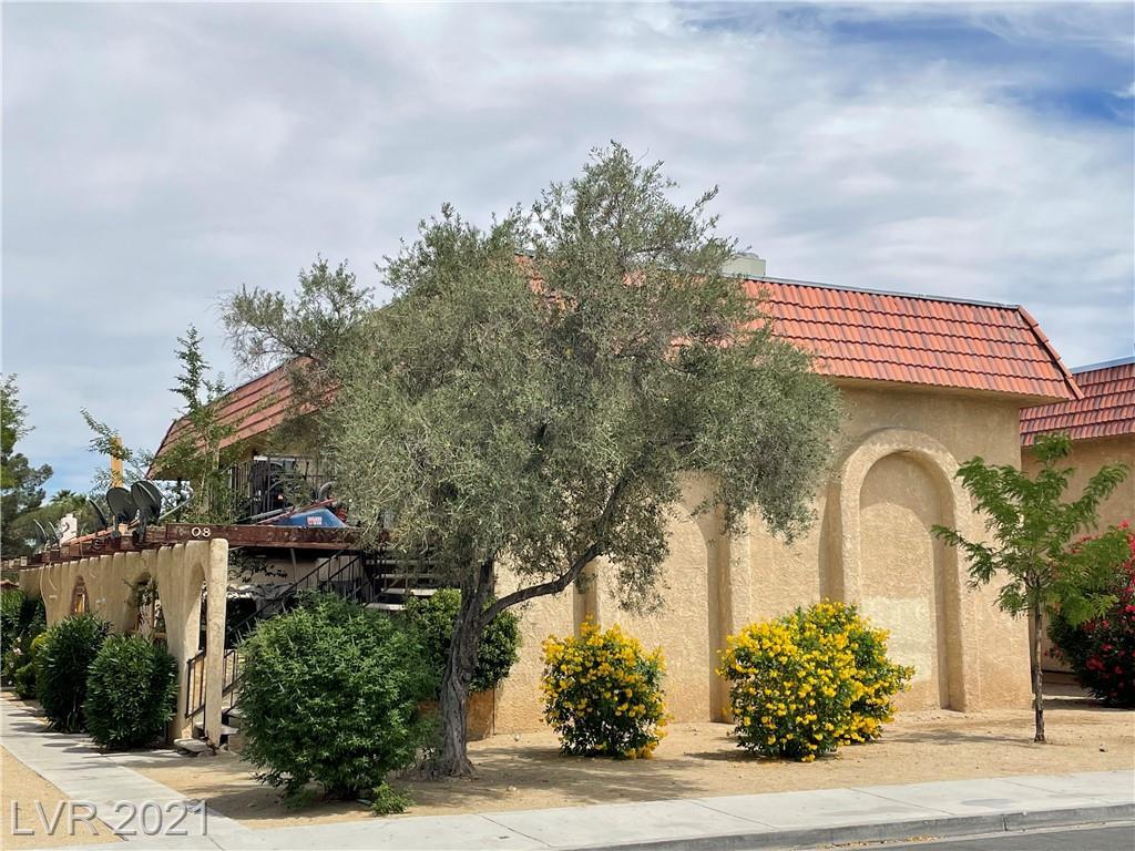 1708 Cordoba Lane Property Photo 1