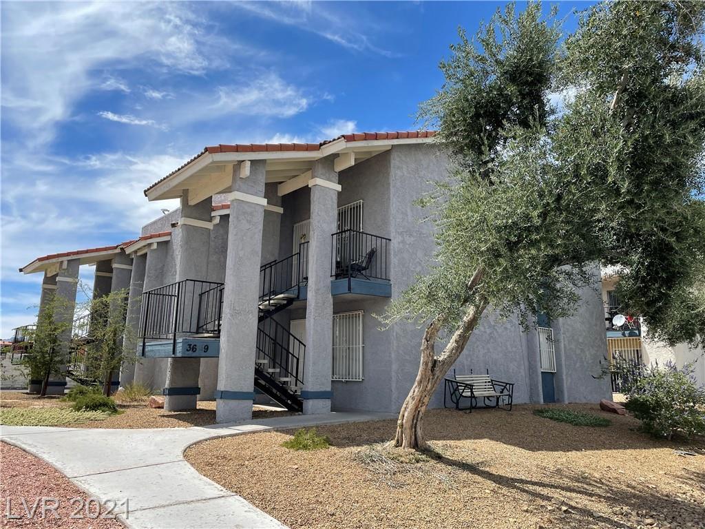 3639 Van Dyke Avenue Property Photo