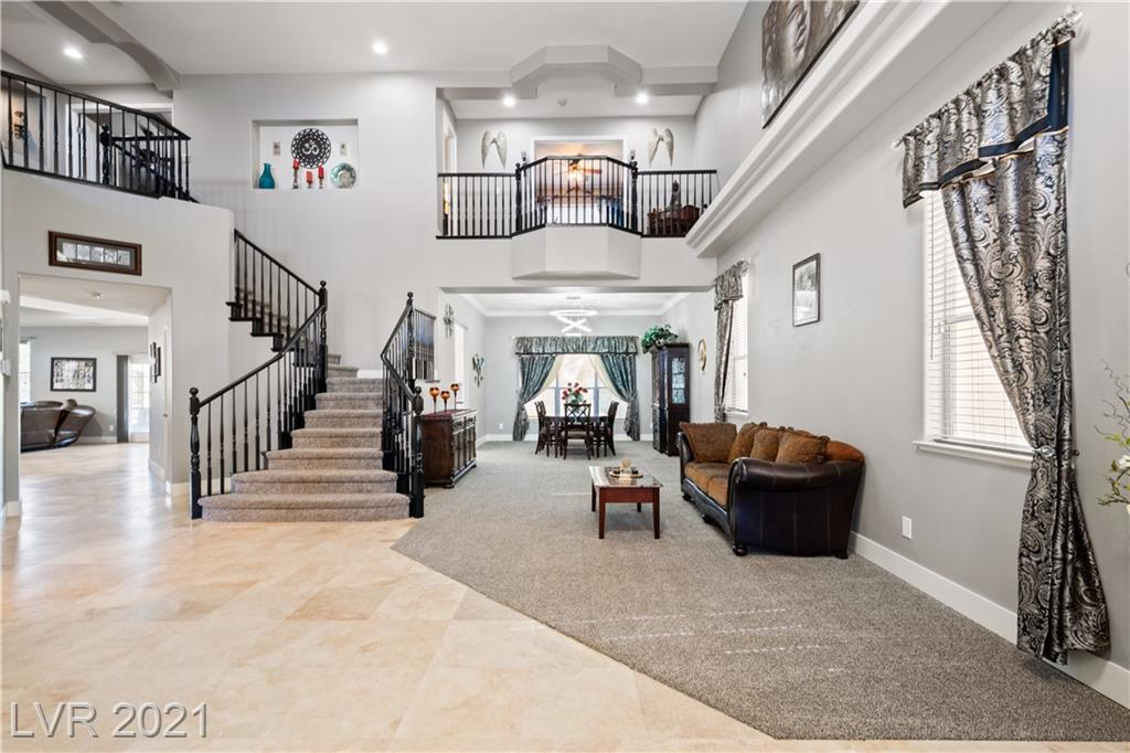 6675 Running Colors Avenue Property Photo