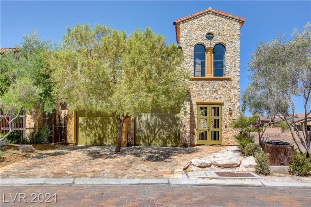9 Via Del Garda Property Photo