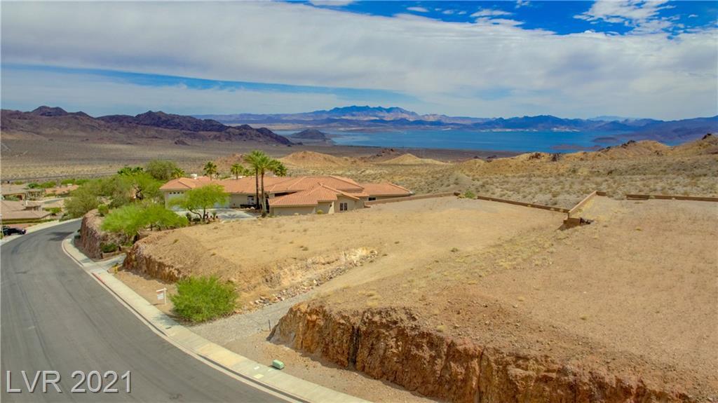 121 Stone Canyon Road Property Photo