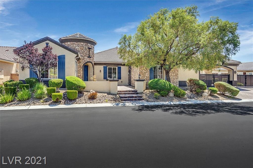 6524 Convinto Street Property Photo