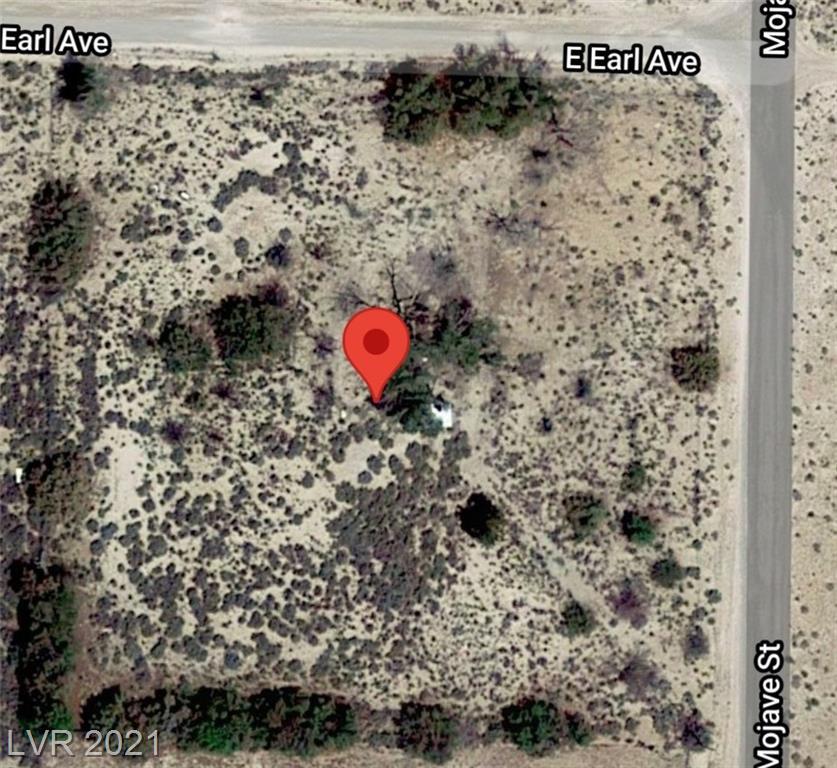 385 N Mojave Street Property Photo