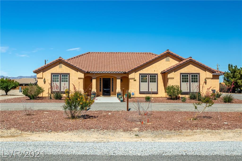 5840 Sunland Avenue Property Photo