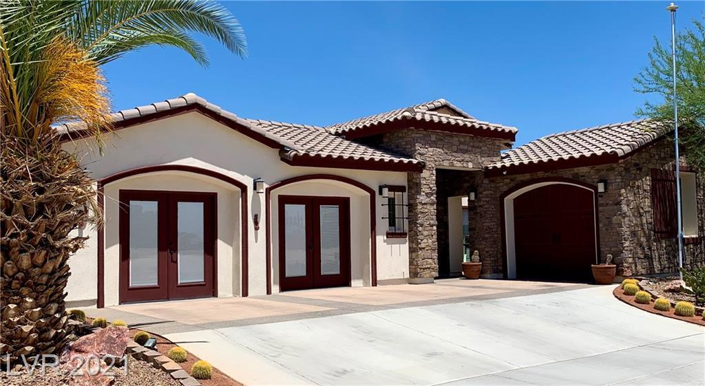 5396 E Splendido Avenue Property Photo 1