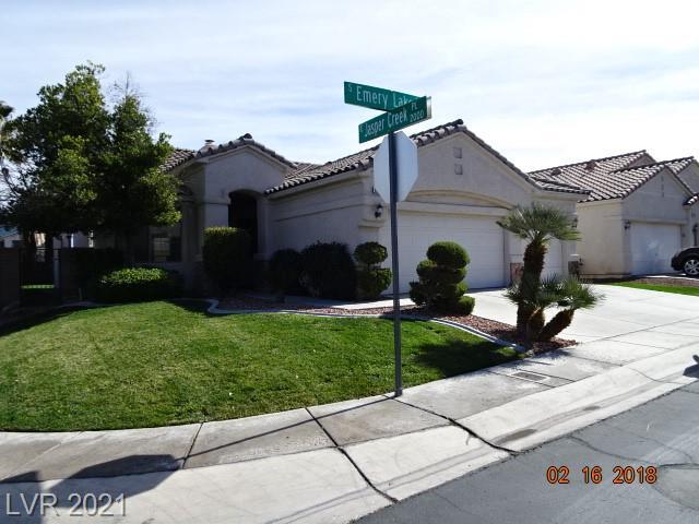 2299590 Property Photo 1