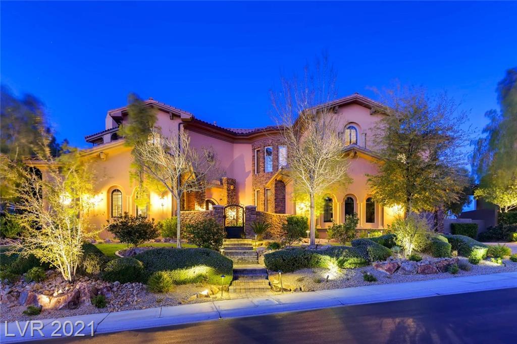 18 Bloomfield Hills Drive Property Photo
