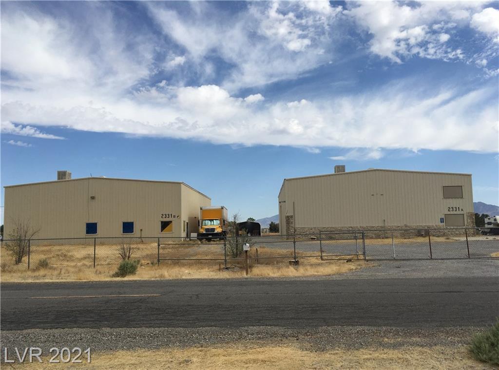 2331-b W Blosser Ranch Road Property Photo