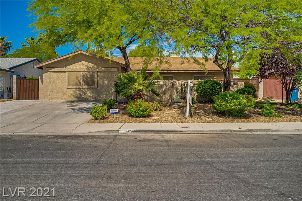 1812 Snughaven Court Property Photo