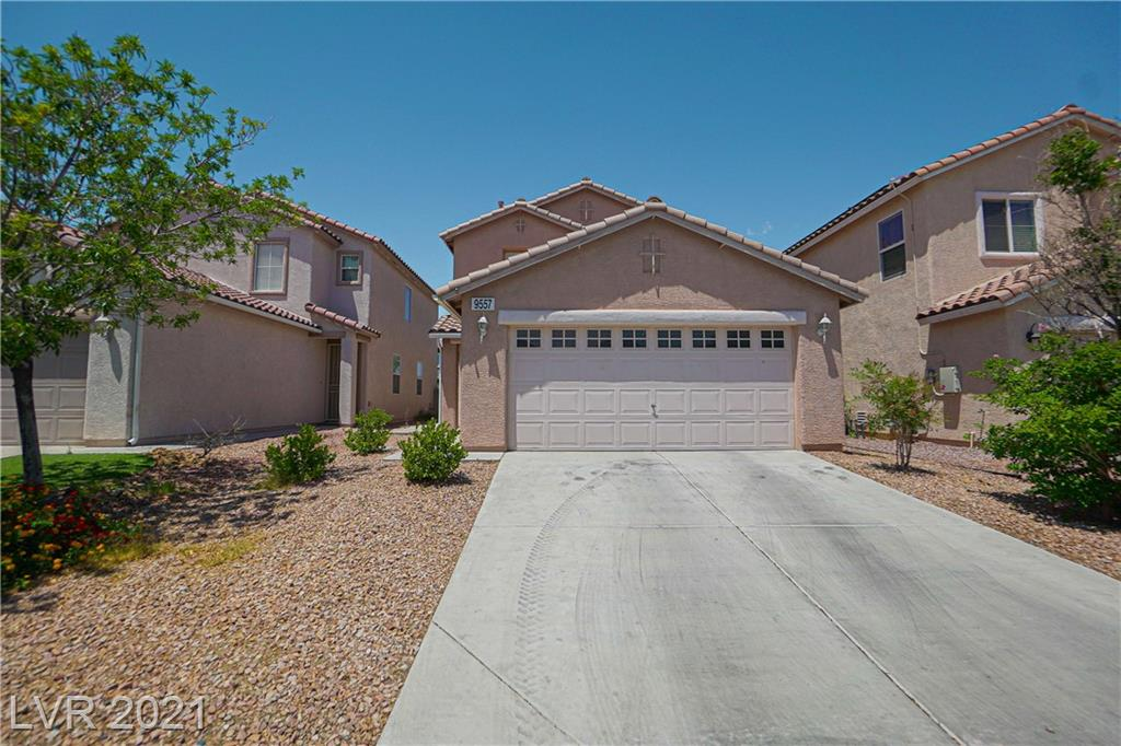 9557 Colorado Blue Street Property Photo 1
