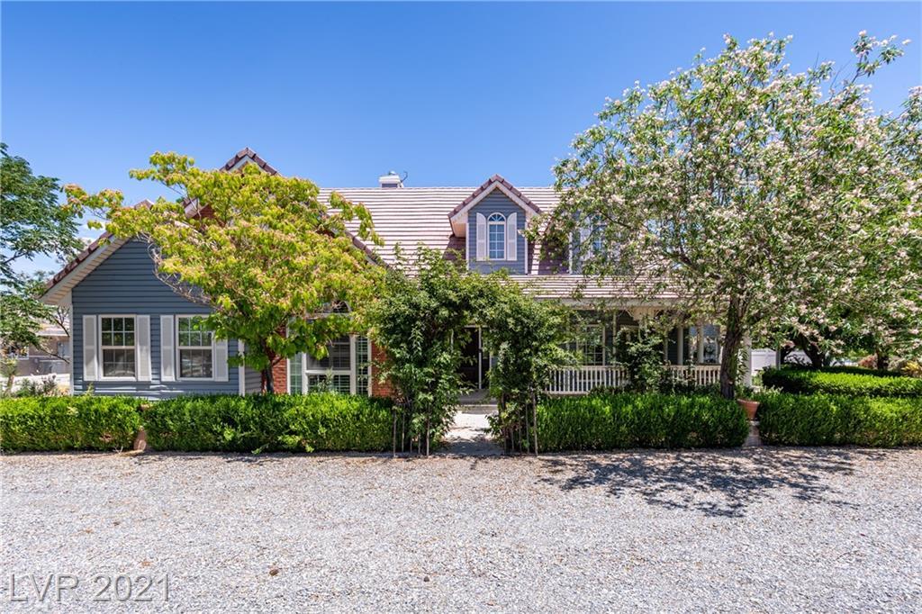 3611 Twilight Avenue Property Photo 1